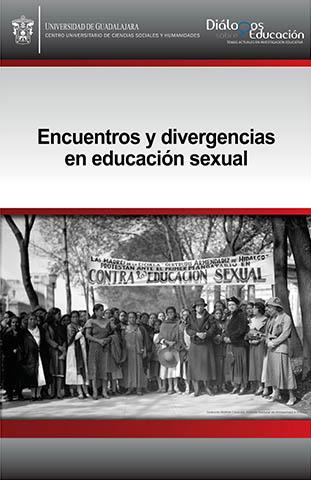 Ver Núm. 21 (11): Encuentros y divergencias en educación sexual. Julio-diciembre 2020
